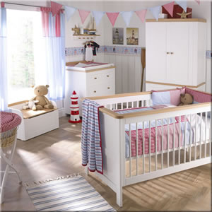 nursery-furniture