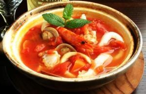 sup-tomat-seafood